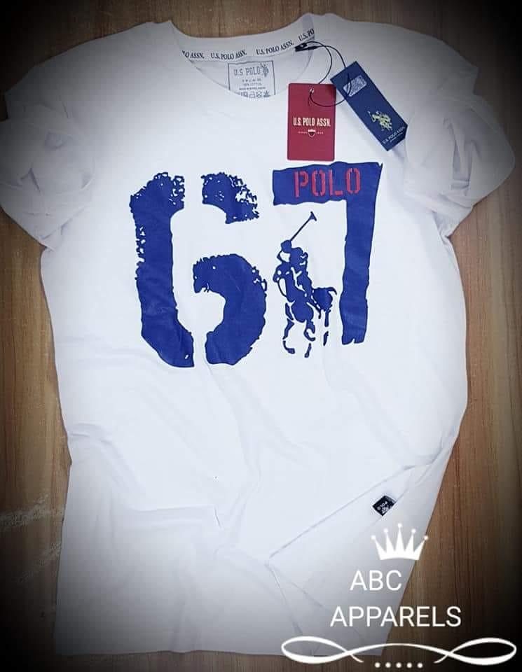 Quality T Shirts 9966882