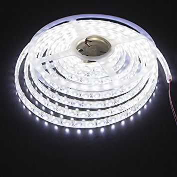 Flexible led strip lights rgb and white ibay home aloadofball Images
