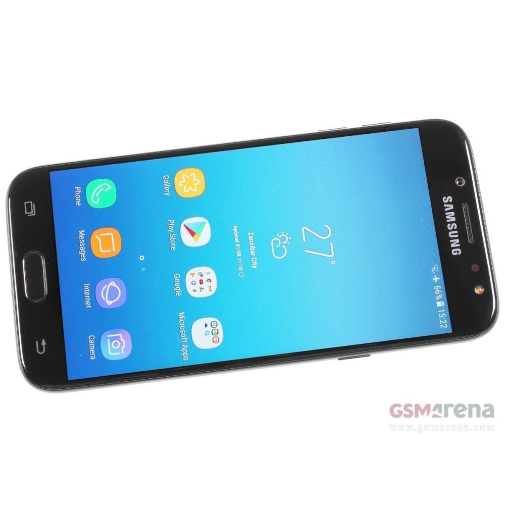 Samsung Galaxy J5 Pro J530F/D 2017 4G 2Gb 16Gb Black