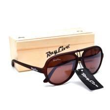 aa0347cef3 black sunglasses.item number S26