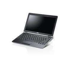 Laptop 13 3