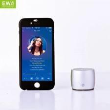 Meirende k-12 Trolley Bluetooth speaker with 1 mic | iBay