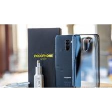Samsung Galaxy A7 2016 4G SM-A710FD 3Gb 16Gb Duos Gold Ph